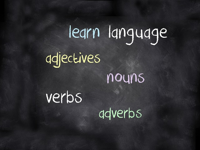 top ten tips for learning another language